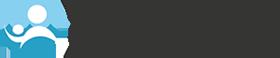 Rafťáček Logo