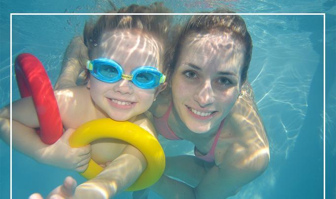 (Zimní kurzy plavání 4.2.- 12.4.2019  10 lekcí) ea1d0078f2